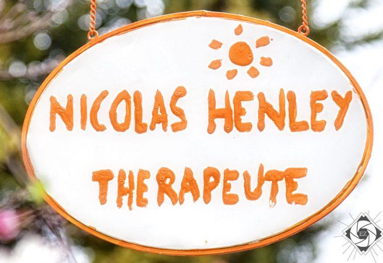 ezproduction_photographe_entreprise_grenoble_nicolas_henley_therapeute_00