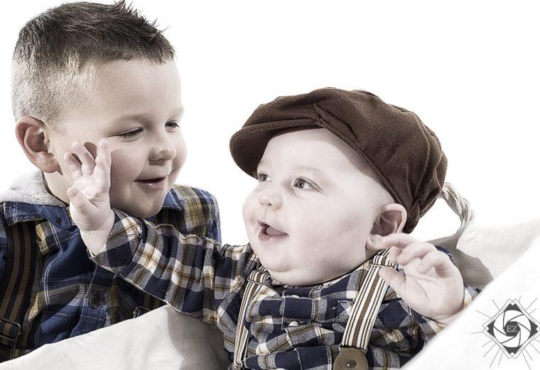ezproduction_photographe_portrait_enfants_parents_grenoble_Raph_Joris