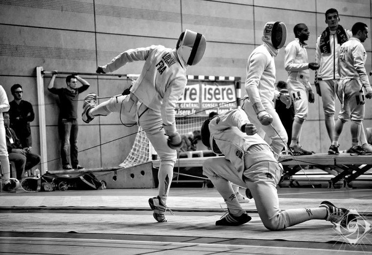 ezproduction_photographe_sport_escrime_grenoble_09