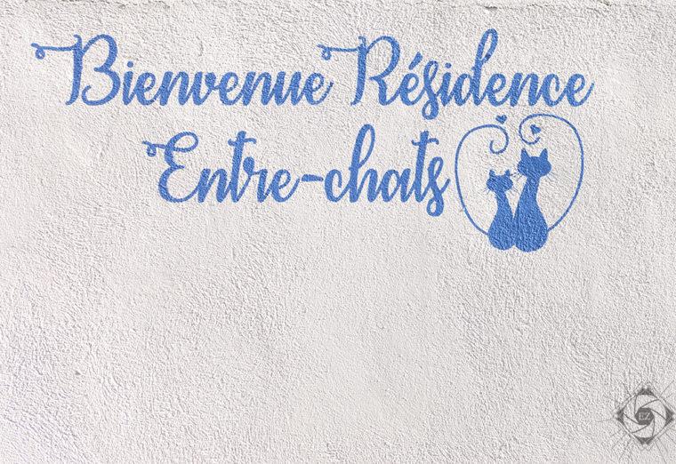 Ezproduction_Photographe_Grenoble_home_Staging_01