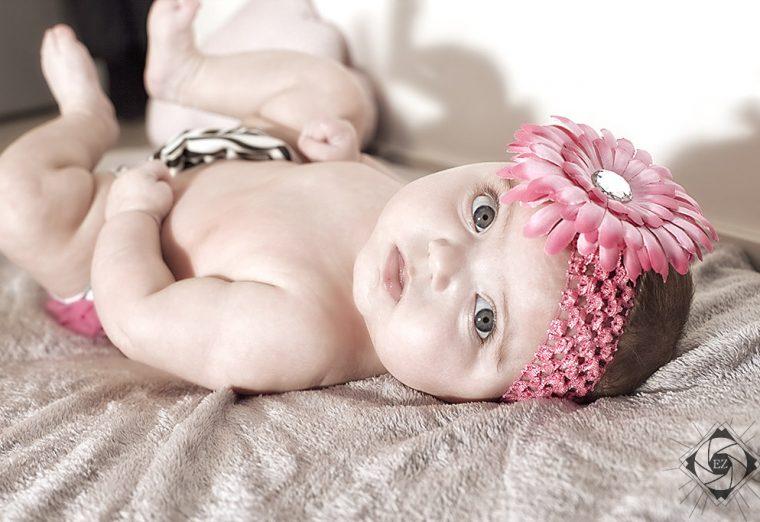 ezproduction_photographe_portrait_enfants_parents_nouveau_ne_femme_enceinte_grenoble_Selena