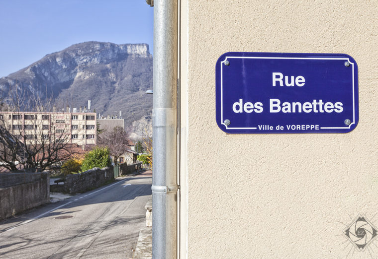 EZProduction_Photographe_Grenoble_Immobilier_Homestaging_Home_staging_01